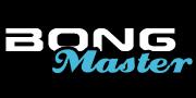Bong Master