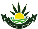 Eco-Cannabis