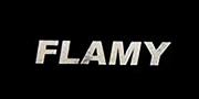 Flamy