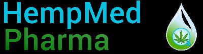 HempMedPharma