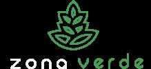zonaverde.ro | Magazin de ulei CBD si seminte cannabis