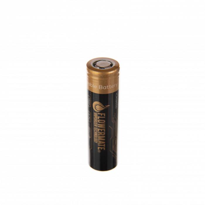 Baterie FlowerMate V5 Nano/Slick [0]