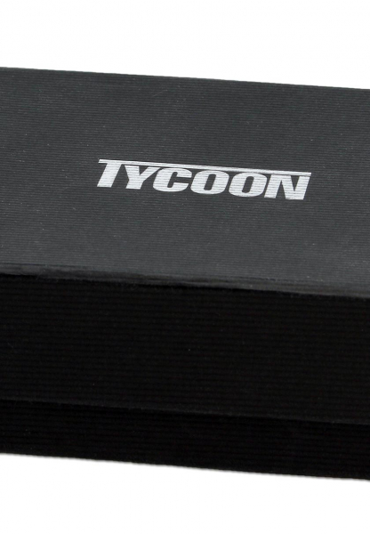 Bricheta electronica 'Tycoon', Jet 2