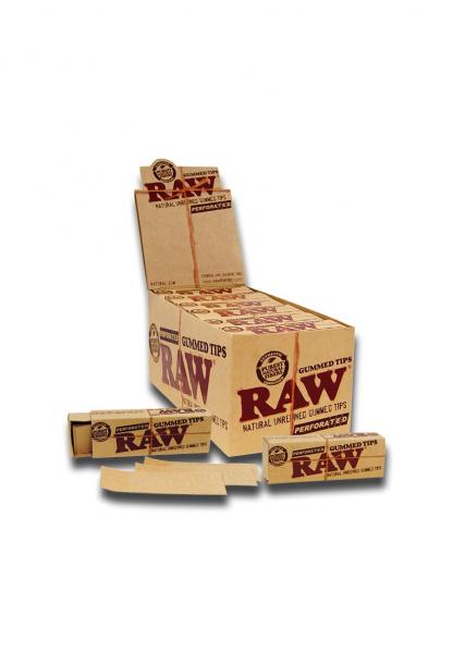 Filtre RAW, Cauciucate si Perforate, 33 filtre 0
