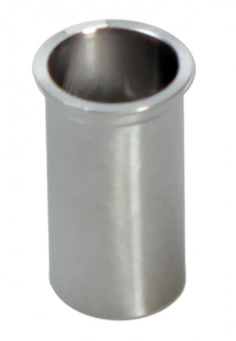 Oil Chamber XMAX V2 Pro [0]