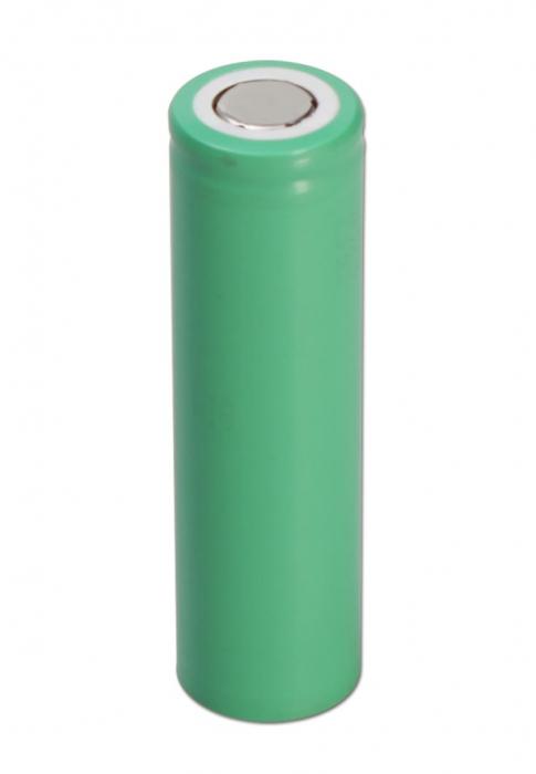 Baterie XMAX V2 Pro [0]