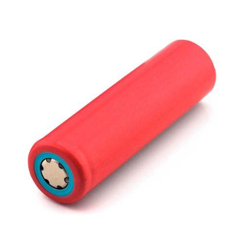 Baterie DaVinci IQ2 [0]