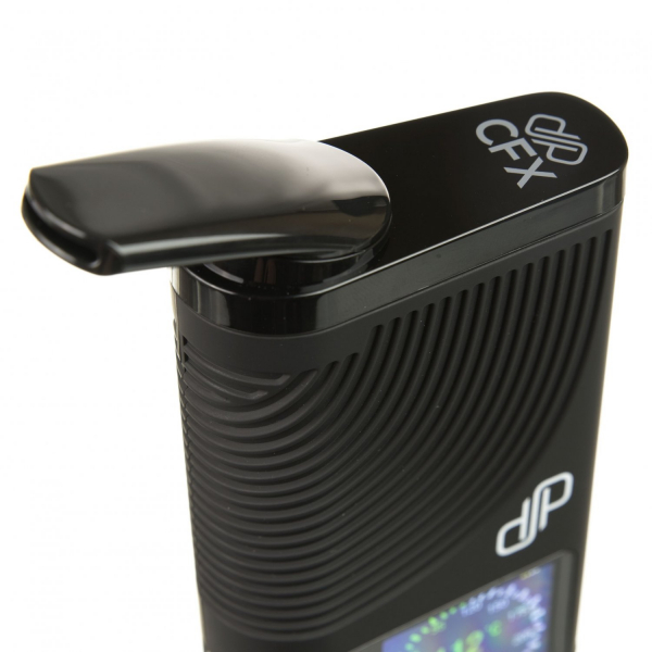 Vaporizator  Boundless CFX 5