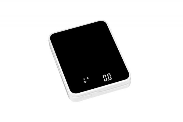 Cantar Digital 'On Balance' Phantom 200 x 0.01g 1