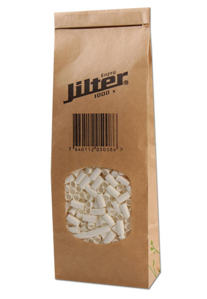 Filtre Jilter, 250 buc [0]
