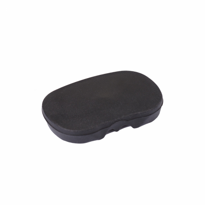 Mustiuc Flat Pax 2/3, 2 buc [0]