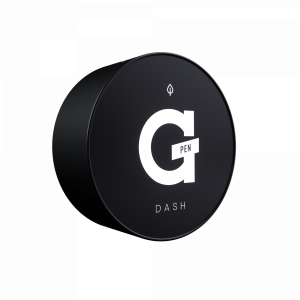 Vaporizator G-Pen Dash [5]