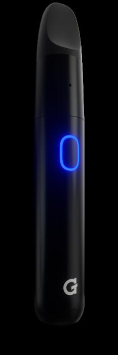 Vaporizator G-Pen Micro+ [1]
