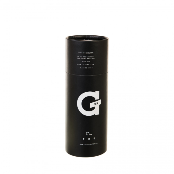 Vaporizator G-Pen Pro 5