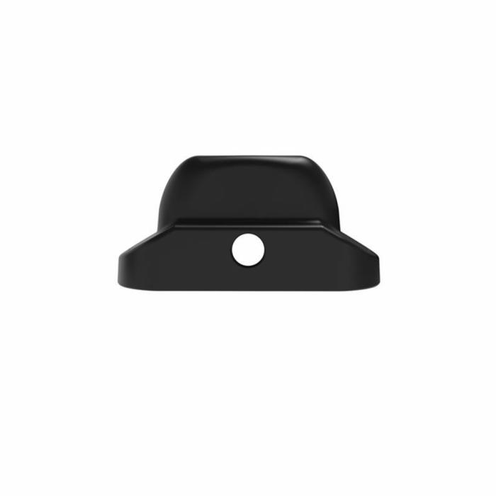 Capac cuptor Half-Pack Pax2/3 [0]