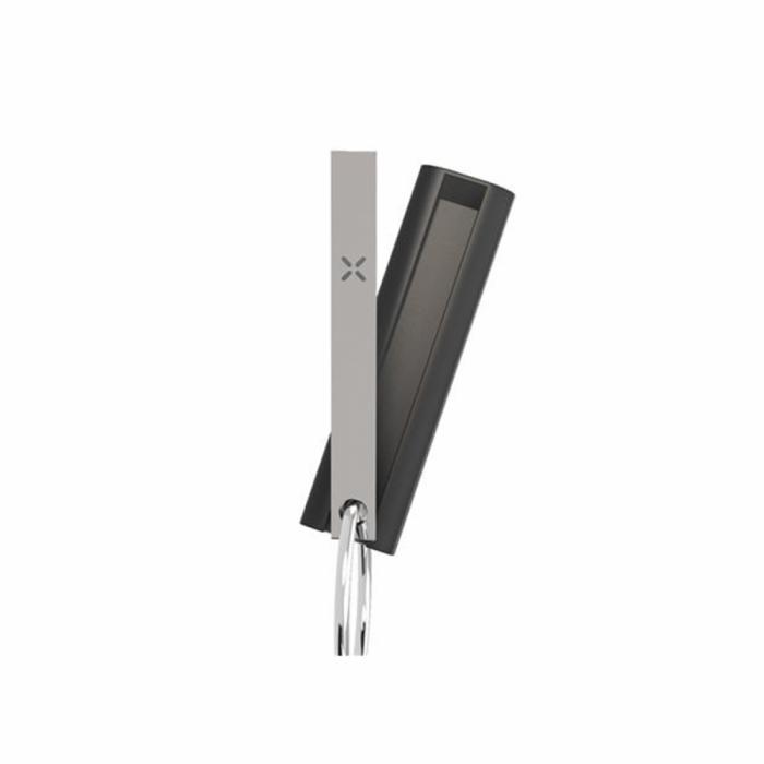 Breloc Multi-Tool Pax 2/3 [0]