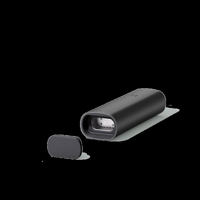Vaporizator Pax 3, Kit Complet [1]