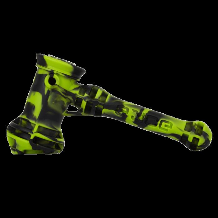 Pipa silicon 'EYCE' Hammer [0]