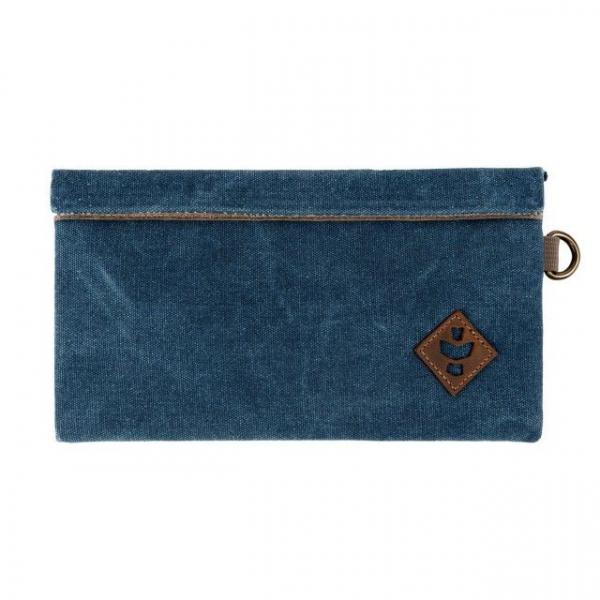 Pocket Bag Anti-Miros 'The Confidant', Marine 0