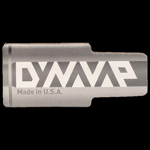 Vaporizator  DynaVap VapCap M 2020 5