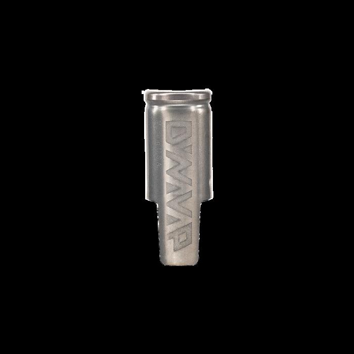 Vaporizator  DynaVap VapCap M 2020, Phantom Black [4]