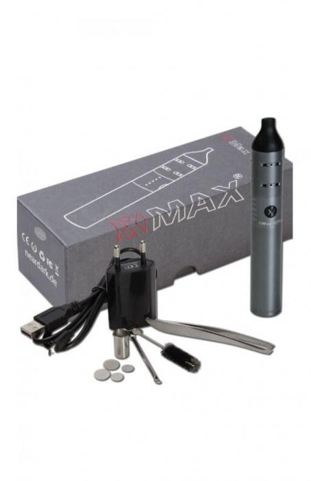 Vaporizator XMAX V2 Pro [2]