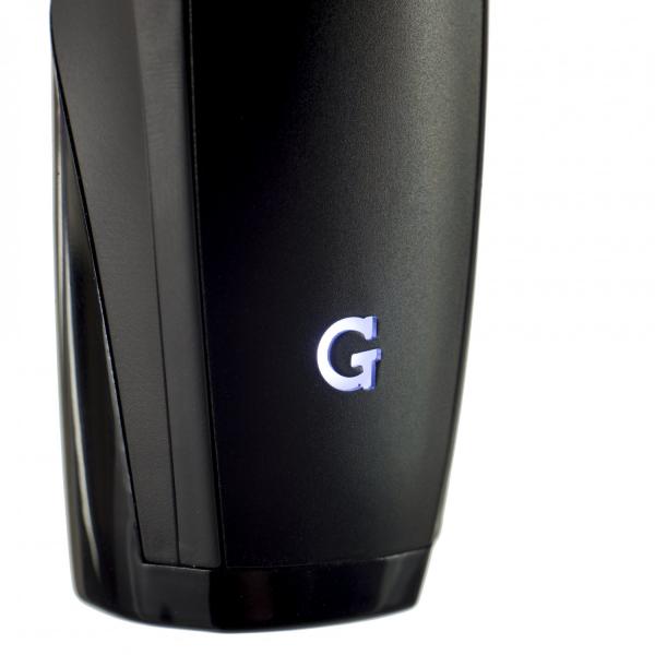 Vaporizator G-Pen Elite 1