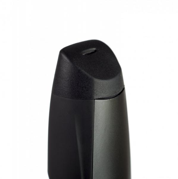 Vaporizator G-Pen Elite 4