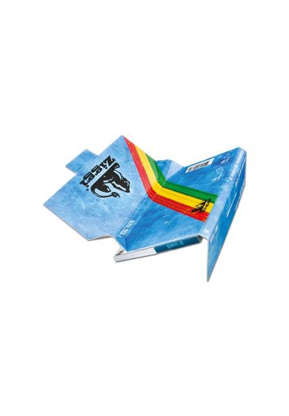 Foite Ziggi Ultra thin, silm [2]