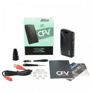 Vaporizator  Boundless CFV1