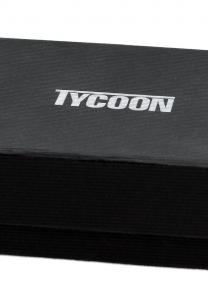 Bricheta electronica 'Tycoon', Jet2