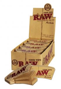 Filtre RAW, Conice si perforate, 32 filtre0