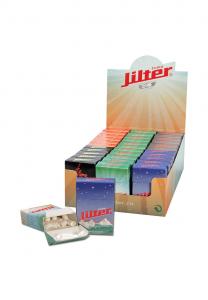 Filtre Jilter, 42 buc [0]