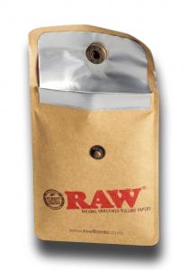 Scrumiera 'RAW' Portabila [1]