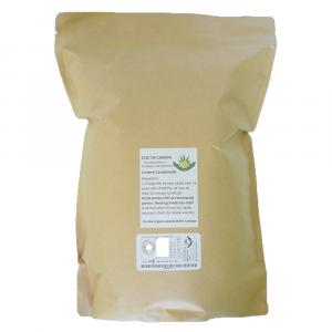 Ceai de Canepa CBD 3%, ECO, 400gr1