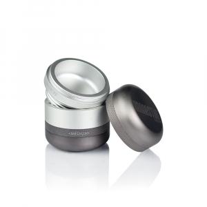 Grinder Kannastor GR8TR® V2, Argintiu1