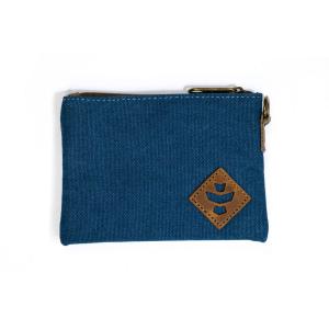Stash Bag Anti-Miros 'The Mini Broker', Marine0