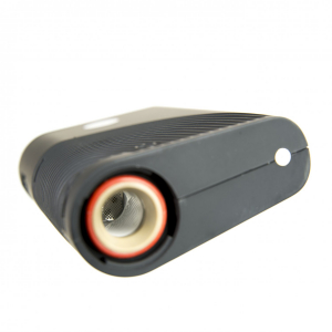 Vaporizator  Boundless CFX2