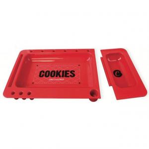 Tava de Rulat 'Cookies', Rosie [1]