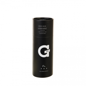 Vaporizator G-Pen Pro5