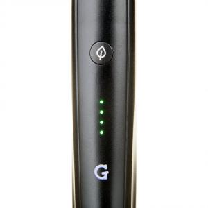 Vaporizator G-Pen Pro1