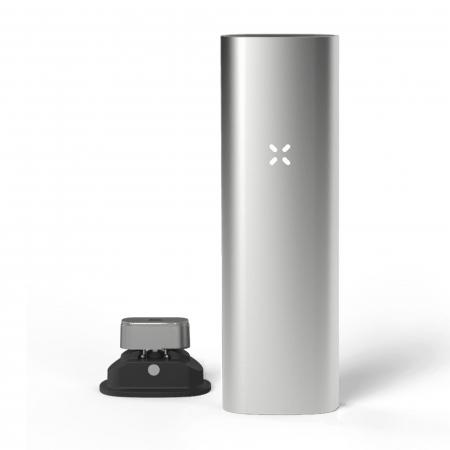 Vaporizator Pax 3, Kit Complet [0]