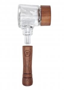 Pipa 'Marley Natural' Spoon1