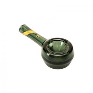 Pipa 'Marley Natural' Spoon, Smoked1
