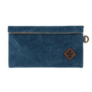 Pocket Bag Anti-Miros 'The Confidant', Marine0
