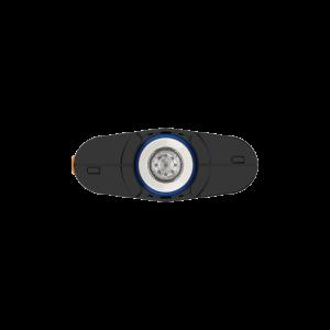 Vaporizator Mighty6