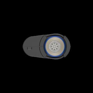 Vaporizator Crafty+ [4]