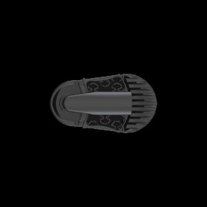 Vaporizator Crafty+ [3]