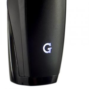 Vaporizator G-Pen Elite1