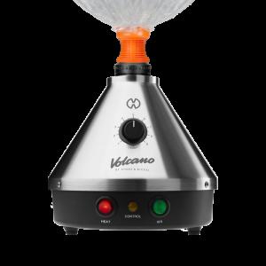 Vaporizator Volcano Classic5